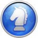 Sleipnir til Mac download
