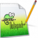 Notepad++ download