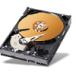 Hard Drive Eraser download