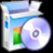 Doro PDF Writer (Dansk) download