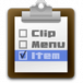 ClipMenu til Mac download