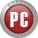 SpeedyPC Pro download
