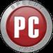SpeedyPC Pro download
