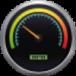 PC Speed Maximizer (Dansk) download