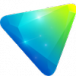 Wondershare Player download