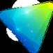 Wondershare Player til Mac download
