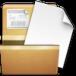 The Unarchiver til Mac download