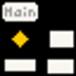 Diagram Designer (Dansk) download