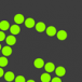 Greenshot download