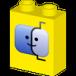 BrickSmith til Mac download