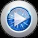 MPlayerX til Mac download