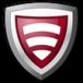 McAfee Stinger (32-bit) download