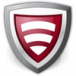 McAfee Stinger (32-bit) download