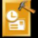 Stellar Phoenix Outlook PST Repair download