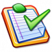 Task Coach download