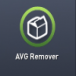 AVG Remover download