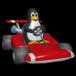 SuperTuxKart til Mac download