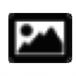 Image Tools download