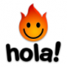 Hola (32-bit) download