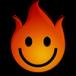 Hola (64-bit) download