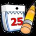 Rainlendar Lite (64-bit) download