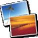 Postimage download