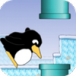 Flappy Tux download
