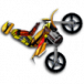 X-Moto (Dansk) download