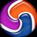 Epic Privacy Browser (Dansk) download