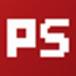 Pixel Studio C-1 download
