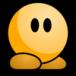 Teeworlds (64-bit) download