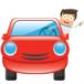 Køreskole admin (dansk) download