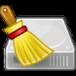 BleachBit (Dansk) download
