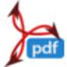 PdfJumbler download