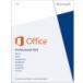 Office Professional på dansk download