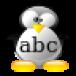 Tux Typing (Dansk) download