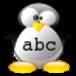 Tux Typing til Mac (Dansk) download