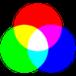 Pixelitor download