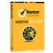 Norton Utilities på dansk download