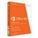 Office 365 Home Premium på dansk download