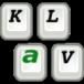Klavaro (Dansk) download