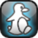 Pingus (Dansk) download