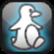 Pingus til Mac (Dansk) download