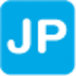 JPview download