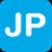 JPview download