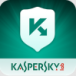 Kaspersky Internet Security for Android download