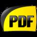 Sumatra PDF (Dansk) download