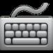 Keyboard Training download