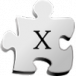 XOWA (32-bit) download