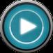 Home Radio til Mac download